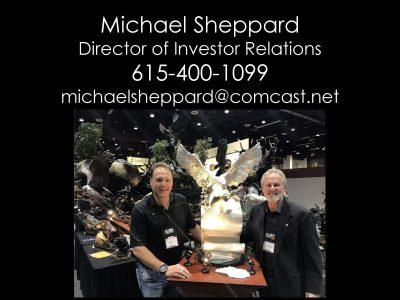 TIC-Michael-Sheppard-Contact