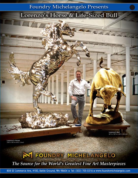 Foundry-Michelangelo-Monterey-Ad